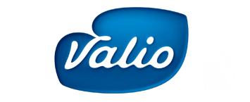 Solvo.WMS Optimizes Valio Warehouse in Russia