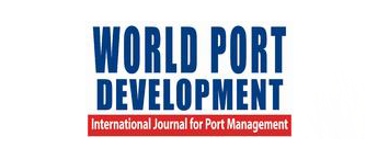 "Издание World Port Development о внедрении Solvo.TOS на терминале ""Русмарин-Форвардинг"""