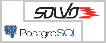 Solvo.WMS & Solvo.Yard to Support Free PostgreSQL Database Management System