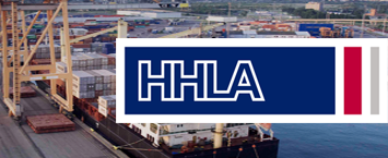 SOLVO Strengthens Partnership with German-based HHLA: Implements Solvo.TOS in Port of Tallinn