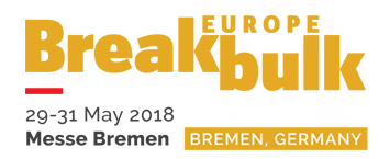 SOLVO Heads to Break Bulk Europe 2018 in Germany