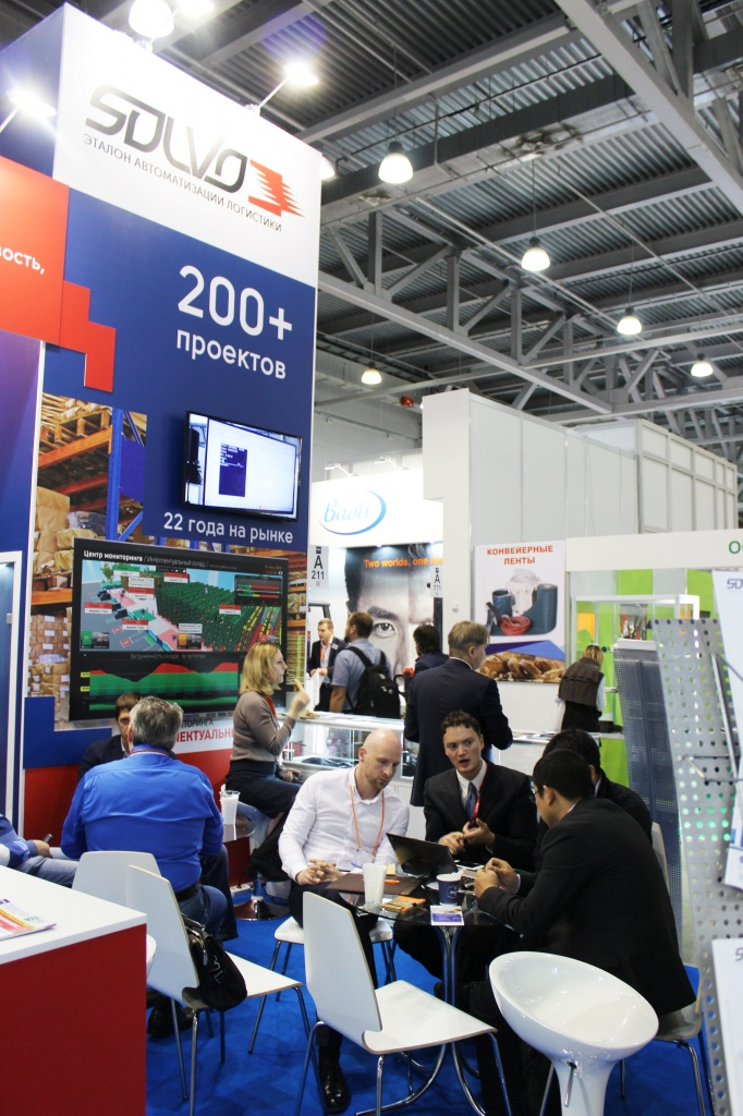 Solvo_A211_CeMAT_2017-1