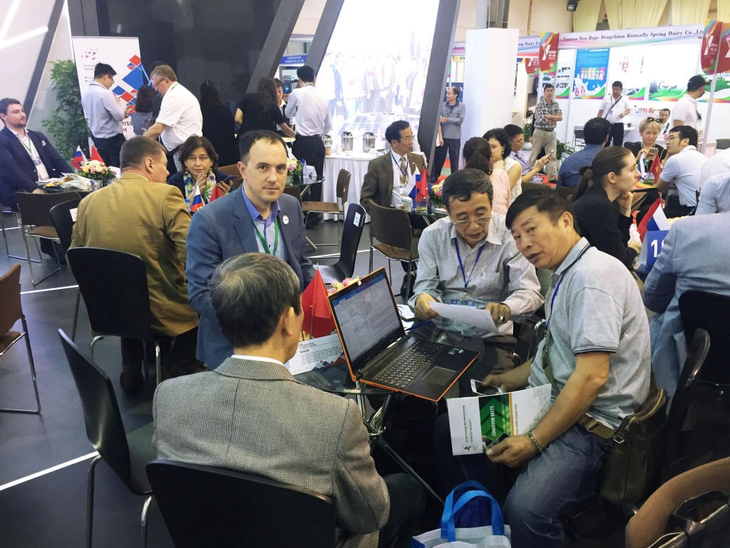 Solvo_Vietnam_business_2018_5.JPG