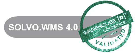 wms_4.png