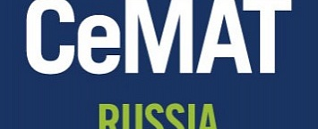 SOLVO Takes Aim at CeMAT Russia 2016