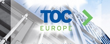 Solvo to Showcase New Solvo.TOS 6.0 Terminal Operating System at TOC Europe 2018