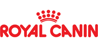 ROYAL CANIN - Moscow