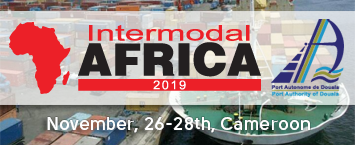 SOLVO to exhibit at 22nd Intermodal Africa