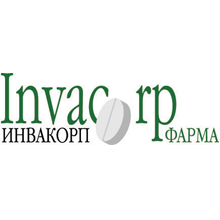 Invacorp Pharma