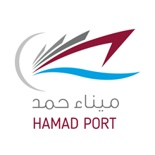 Hamad Offshore Supply Terminal (OST)