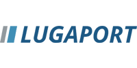 Ust-Luga Merchant Seaport (Yug-2)
