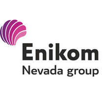 Enikom (Nevada group)