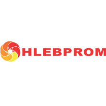 Hlebprom