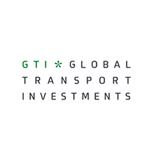Global Transport Investments