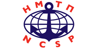 Novorossiyskiy Commercial Seaport