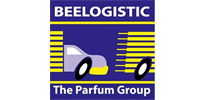 Bee Logistic - Novosibirsk