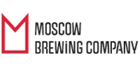 Moscow Brewing Company