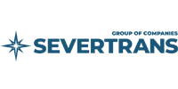 Severtrans