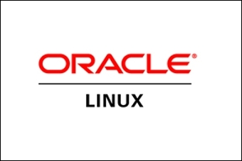 Oracle_Linux.jpg